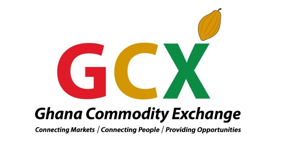 GHANA RICE GETS FURTHER BOOST- FARMERS TO BENEFIT FROM TRADING THROUGH GCX image